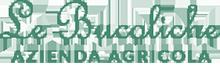 Azienda Agricola Le Bucoliche Logo